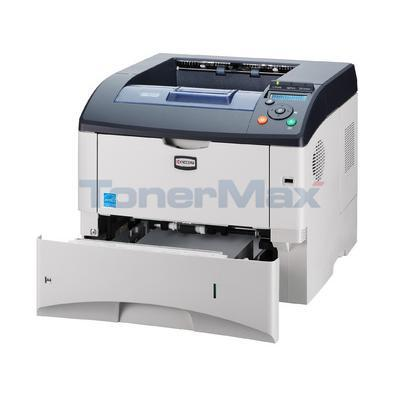 Kyocera Mita FS-4020DN